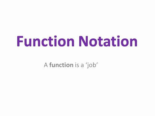 Algebra 1 Function Notation Worksheet Inspirational Function Notation Worksheet