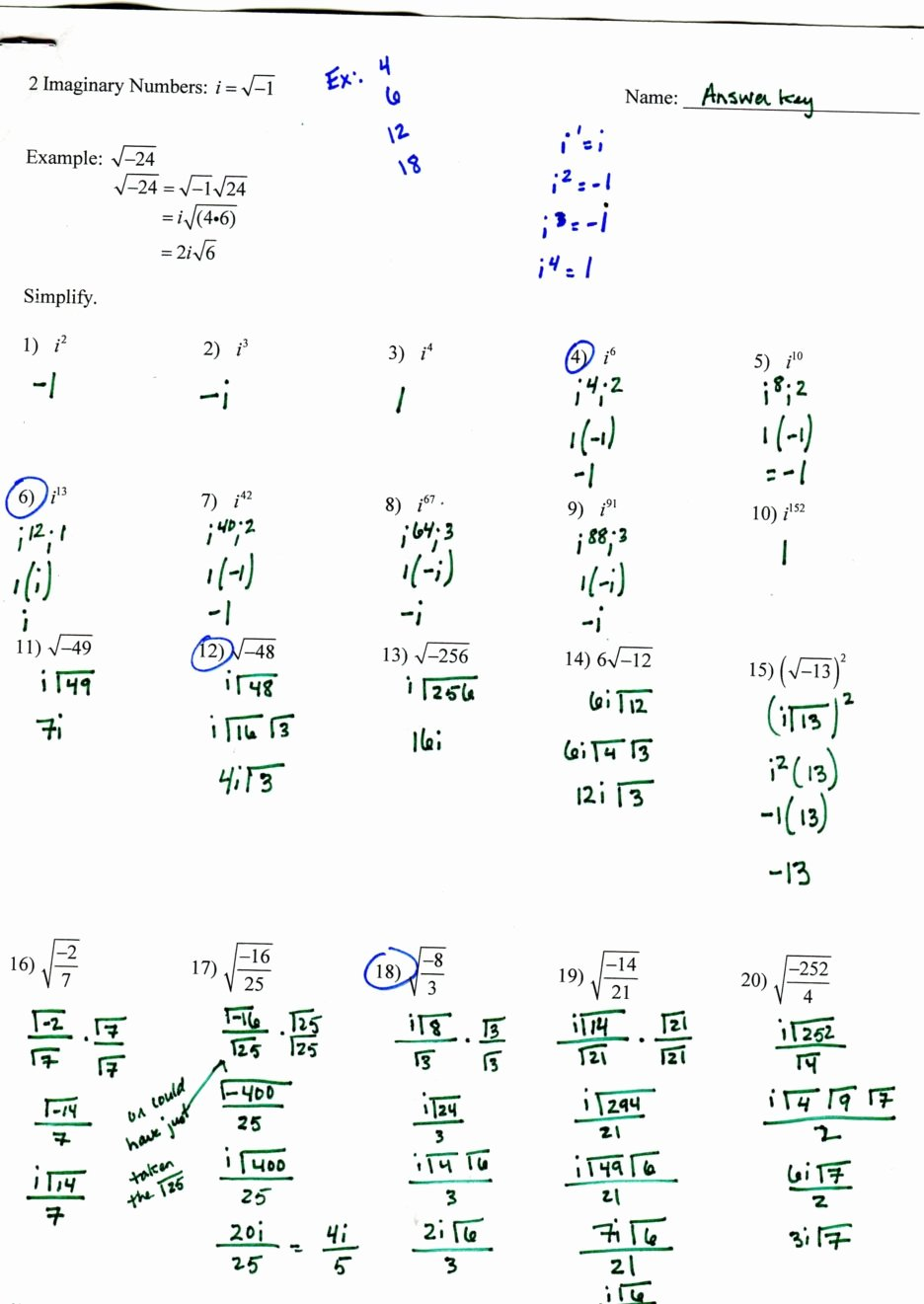 Algebra 1 Functions Worksheet Awesome Function Worksheets Algebra 1 Algebra