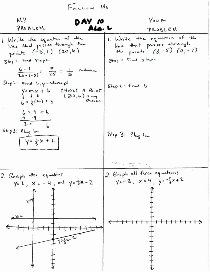Algebra 1 Inequalities Worksheet Lovely Absolute Value Inequalities Worksheet Answers Algebra 1