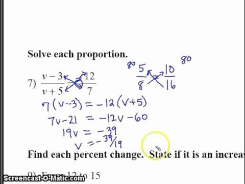 Algebra 1 Review Worksheet New Algebra 1 Review Worksheets