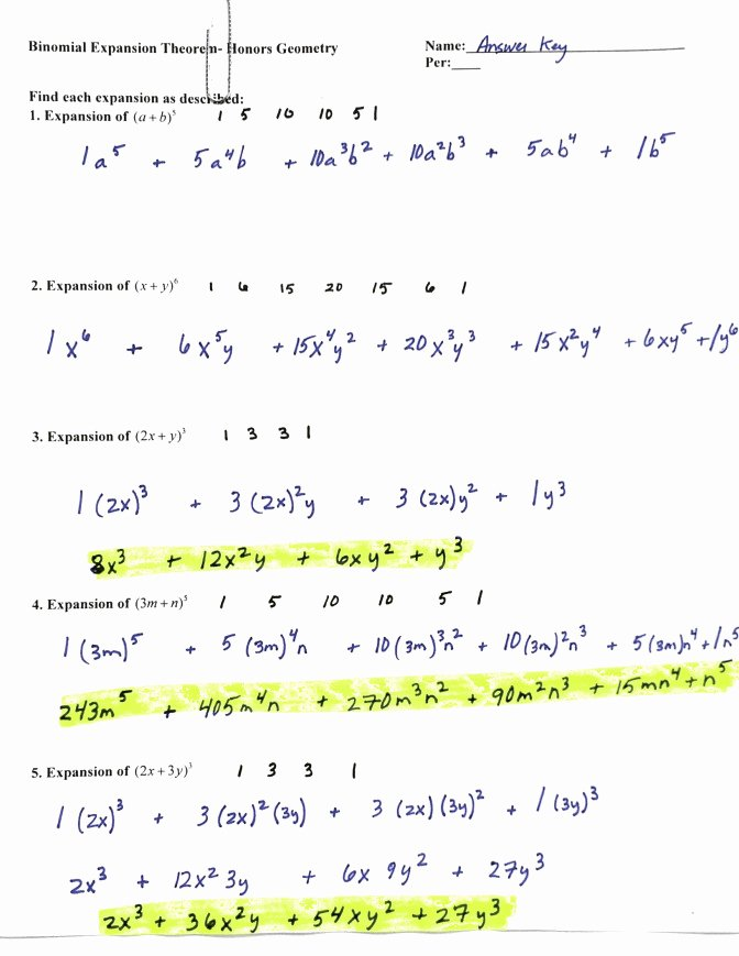 Algebra 1 Review Worksheet Unique Algebra 1 Review Worksheets