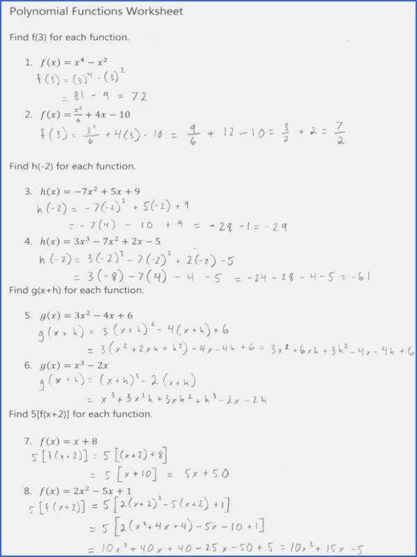 Algebra 2 Factoring Worksheet Beautiful 24 Algebra 2 Factoring Worksheet Key