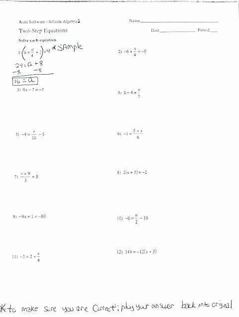 Algebra 2 Factoring Worksheet Elegant 22 Factoring Trinomials Worksheet Algebra 2