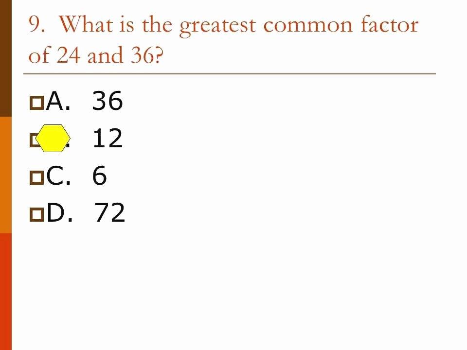 Algebra 2 Factoring Worksheet Inspirational 20 Factoring Polynomials Worksheet with Answers Algebra 2