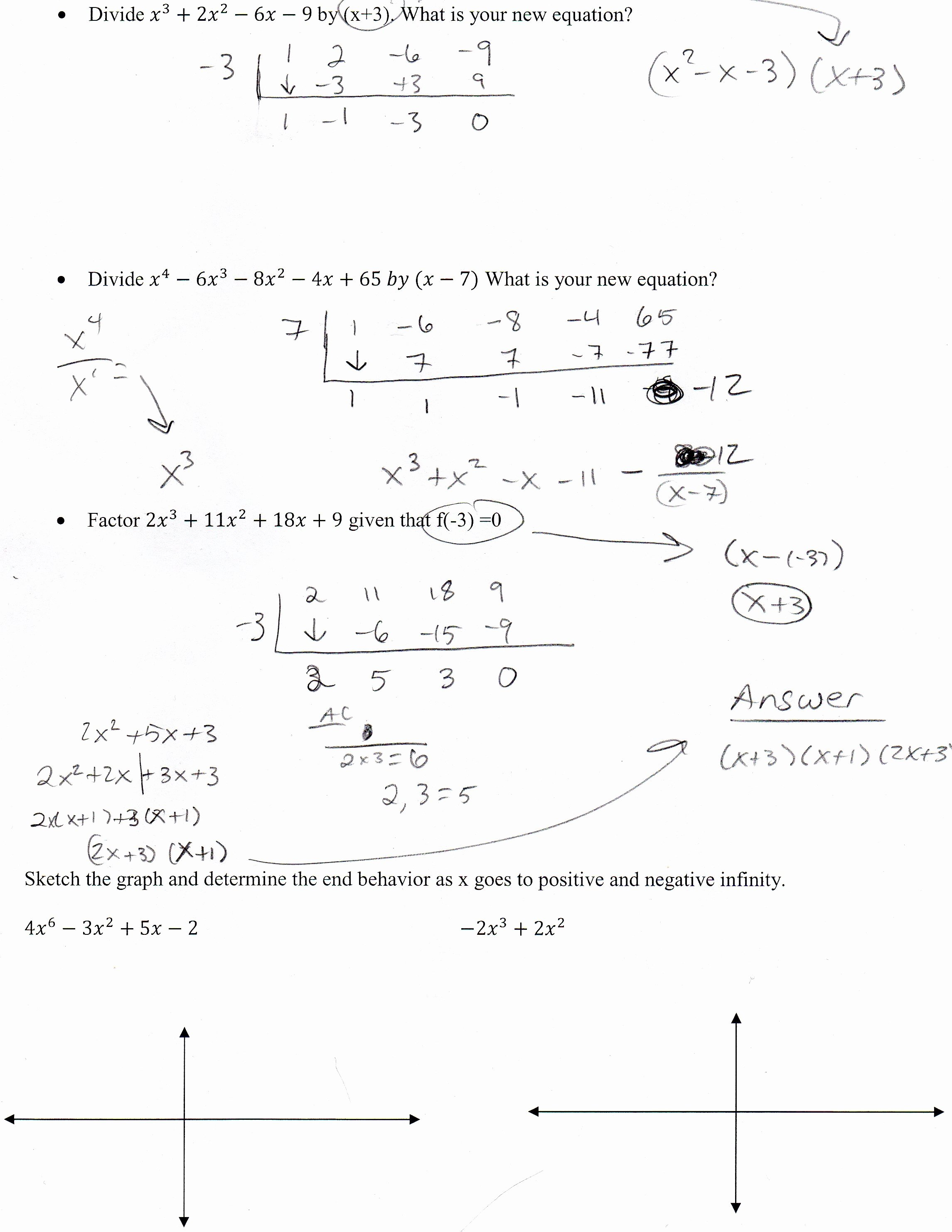 Algebra 2 Review Worksheet Luxury Worksheets Algebra 2 Review Worksheet Cheatslist Free