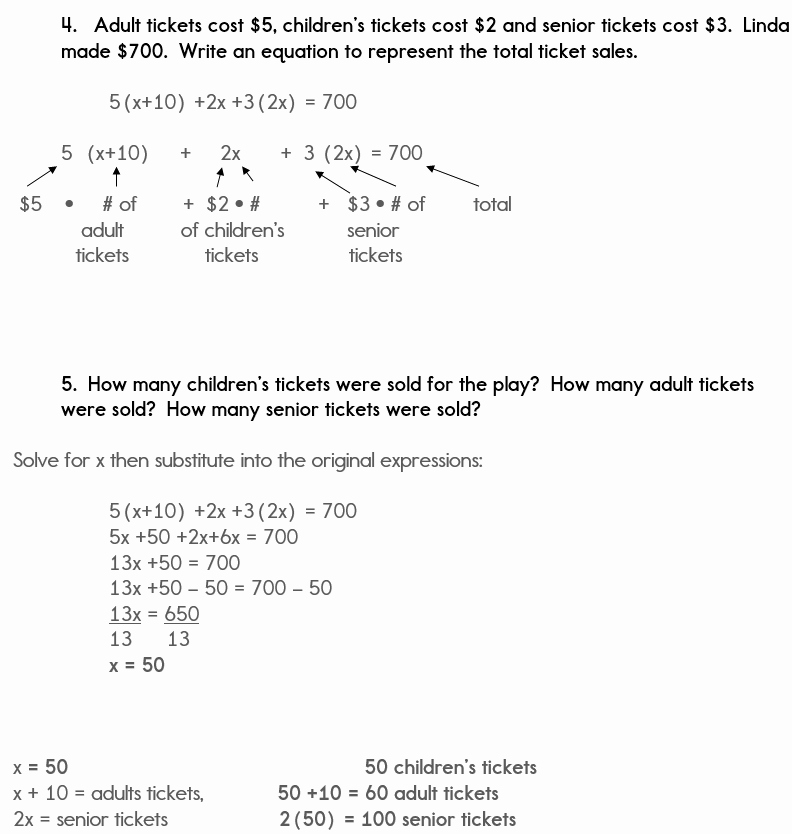 Algebra 2 Word Problems Worksheet Lovely Algebra Word Problems