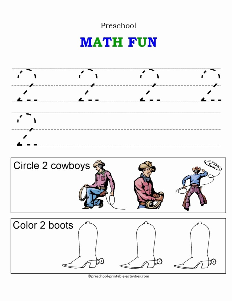 Algebra 2 Worksheet Pdf Lovely Fun Worksheets for Children Chapter 1 Worksheet Mogenk