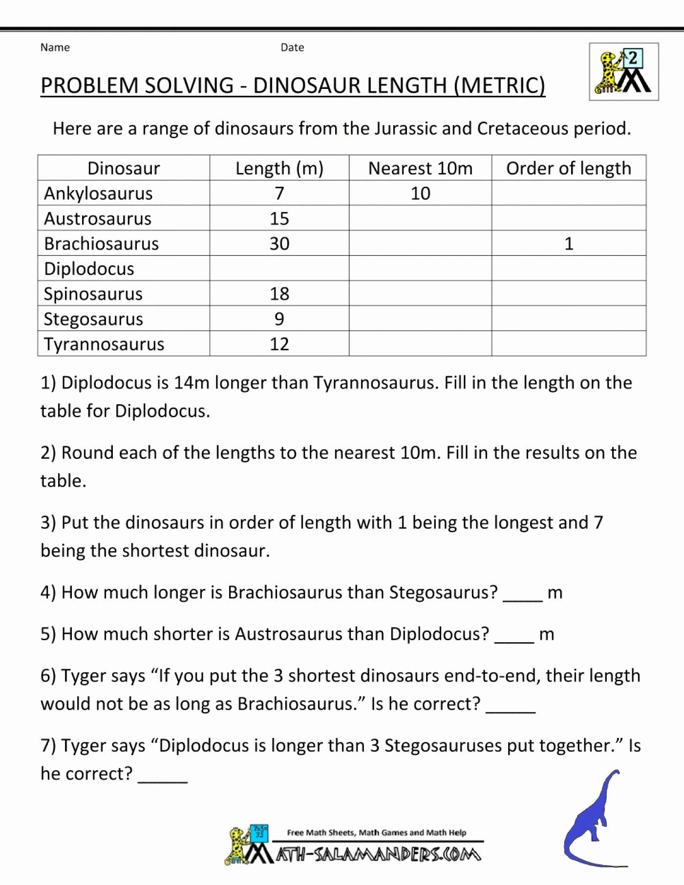 Algebra Word Problems Worksheet Pdf Inspirational Kumon 2nd Grade Math Worksheets Pdf