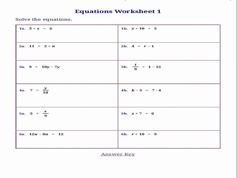 Algebraic Proofs Worksheet with Answers Beautiful Algebraic Proofs Worksheet