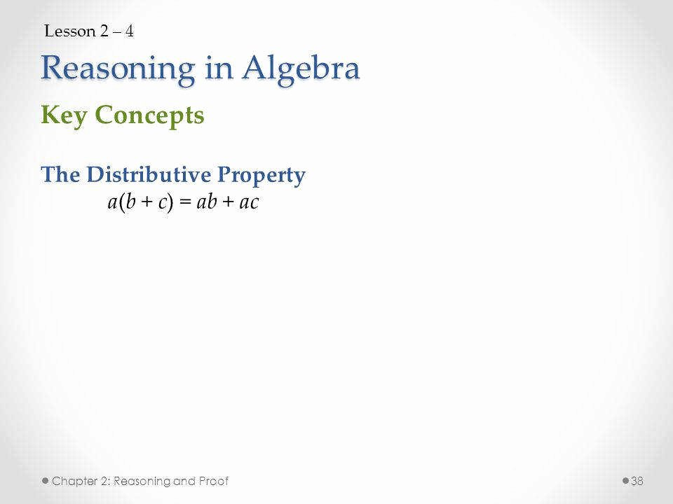 Algebraic Proofs Worksheet with Answers Lovely Algebraic Proofs Worksheet