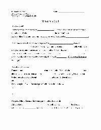 Anatomy Of the Constitution Worksheet Fresh 17 Best Of Want Vs Need Worksheet Free Printable