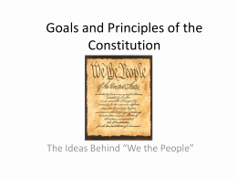 Anatomy Of the Constitution Worksheet Lovely Anatomy Of the Constitution Teacher Key