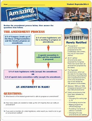 Anatomy Of the Constitution Worksheet Lovely Consution Worksheet High School Consution Best Free