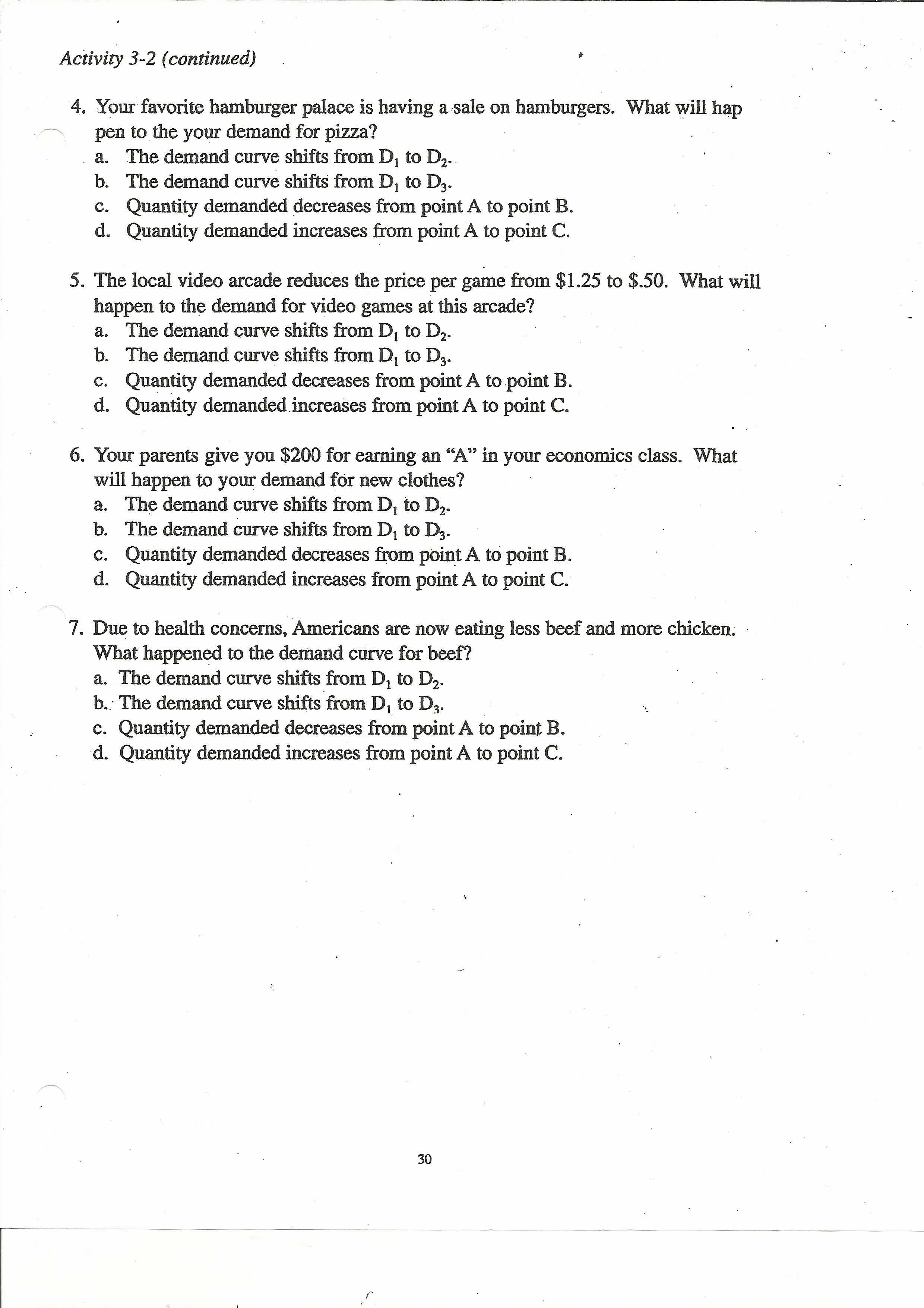 Anatomy Of the Constitution Worksheet New the Birth Constitution Worksheet Answer Key Math