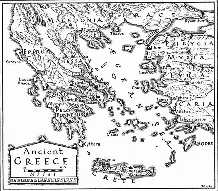 Ancient Greece Map Worksheet New Printables Ancient Greece Map Worksheet Messygracebook