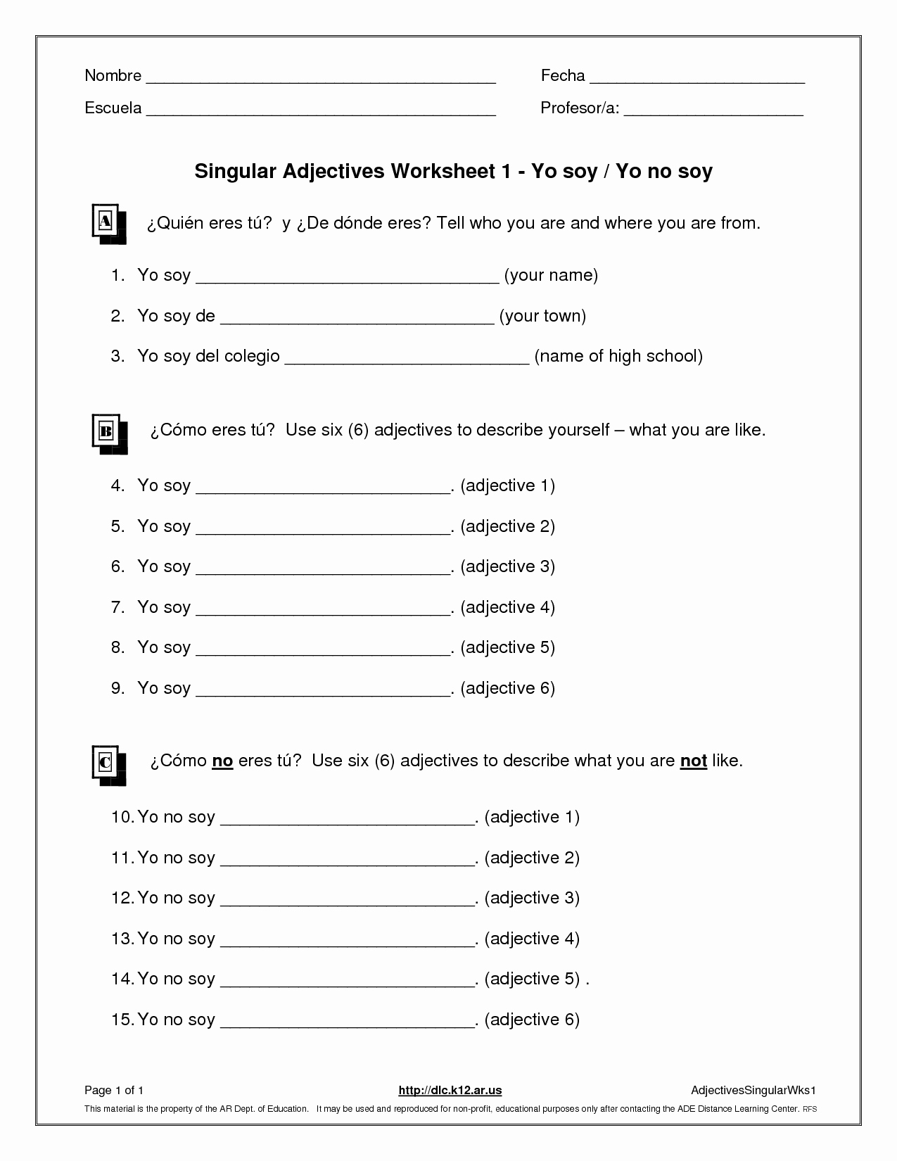 Anger Management Worksheet for Teenagers Inspirational 18 Best Of Anger Management Printable Worksheet