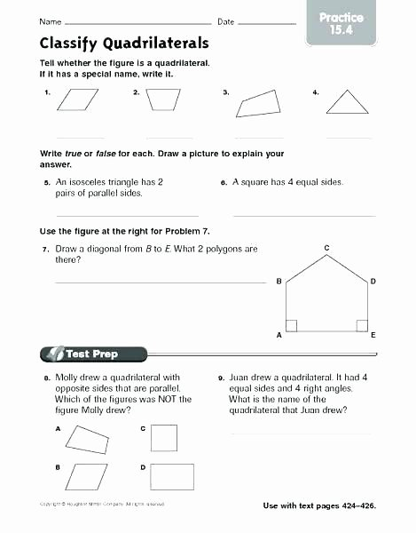 Angle Addition Postulate Worksheet Awesome Geometry Segment and Angle Addition Worksheet Answer Key