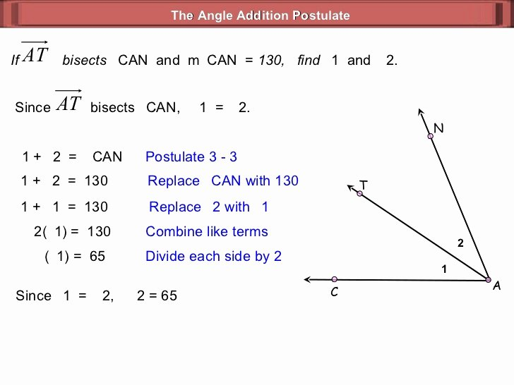 Angle Addition Postulate Worksheet Beautiful Angle Sum Postulate Worksheet Angle Addition Postulate