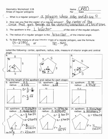 Angle Addition Postulate Worksheet Lovely Geometry Angle Addition Worksheet