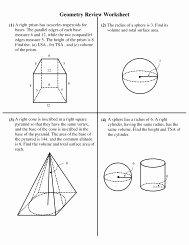 Angle Addition Postulate Worksheet Luxury Geometry Angle Addition Worksheet