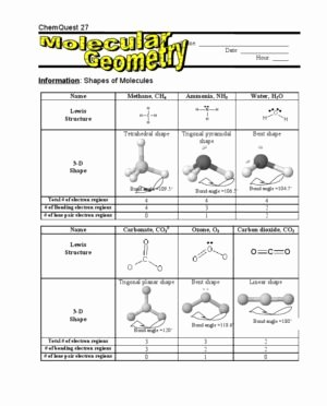 Angle Addition Postulate Worksheet Unique Geometry Worksheets Chapter 1 Worksheet Mogenk Paper Works