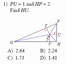 Angle Bisector theorem Worksheet Elegant Properties Of Triangles Angle Bisectors Worksheets