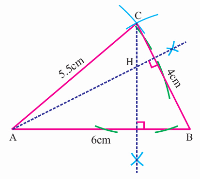 Angle Bisector theorem Worksheet Fresh Medians and Altitudes Of A Triangle Worksheet