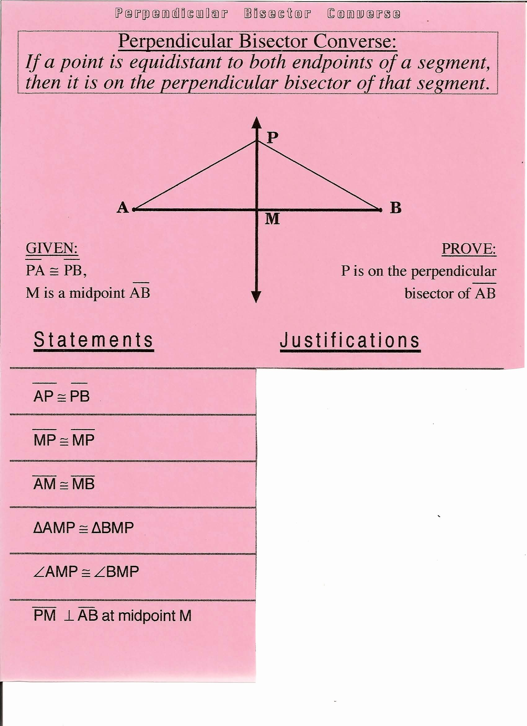 Angle Bisector theorem Worksheet Inspirational Gebhard Curt G S