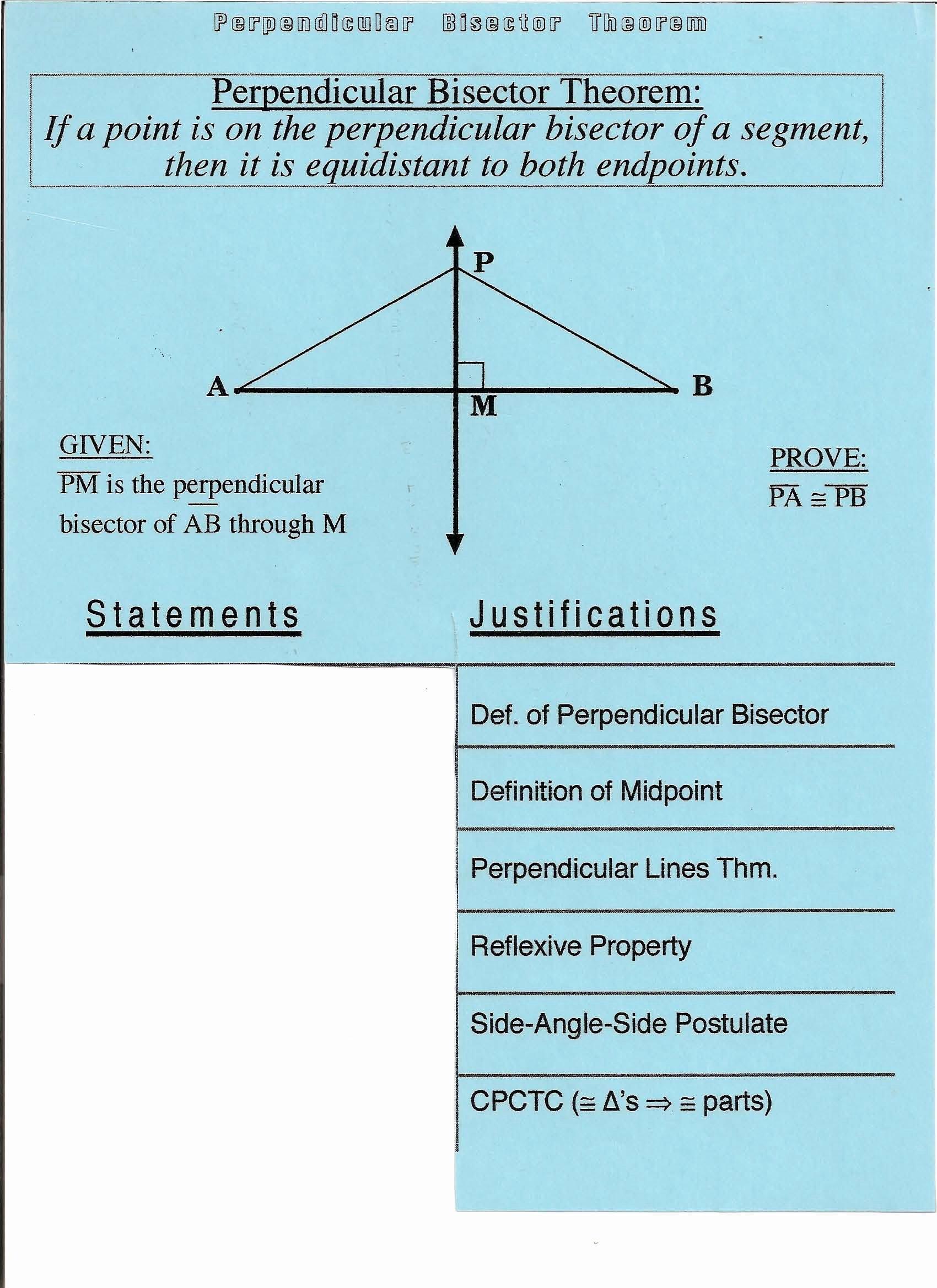 Angle Bisector theorem Worksheet Lovely Gebhard Curt G S