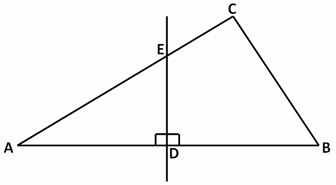 Angle Bisector theorem Worksheet Lovely Special Line Segments In Triangles Worksheet