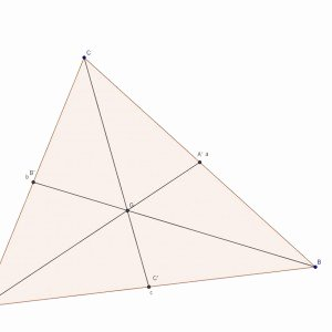 Angle Bisector theorem Worksheet New Centroid Free Math Worksheets