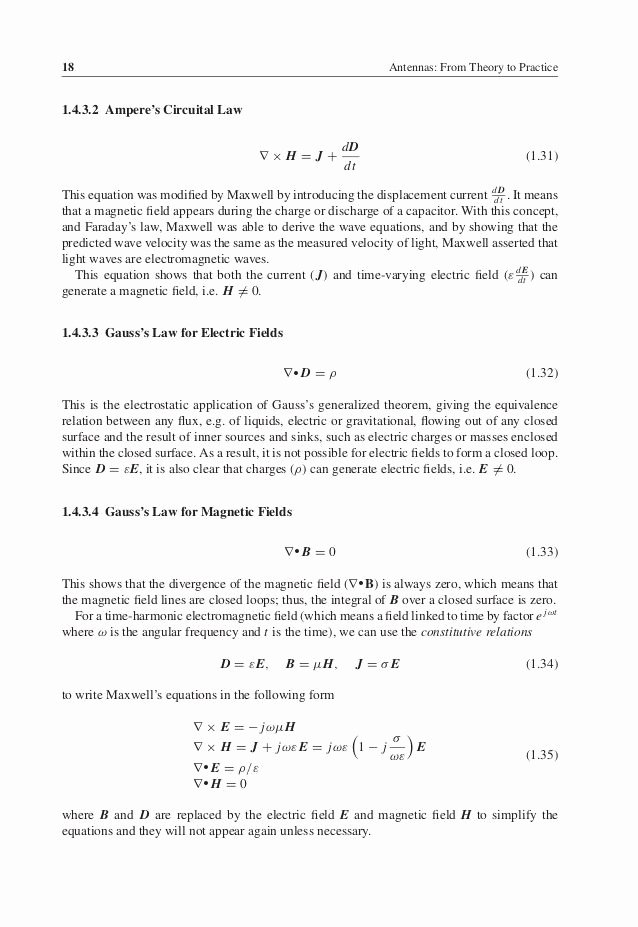 Angle Pair Relationships Worksheet Best Of Significant Figures Practice Worksheet Answer Key