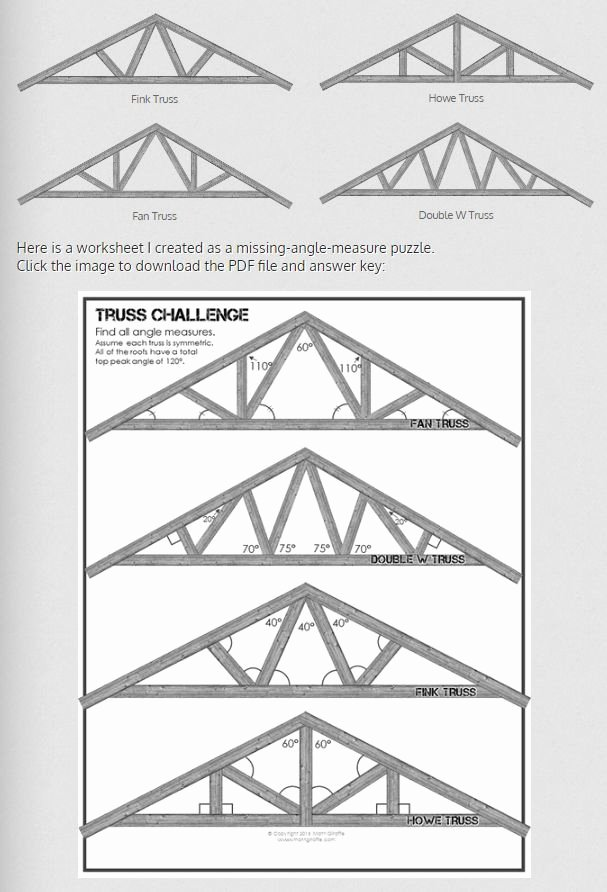 Angles In A Triangle Worksheet Lovely Free Downloads Clip Art to Pop Into Any Geometry Quiz
