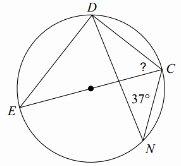 Angles In Circles Worksheet Elegant Circles Inscribed Angles Worksheets