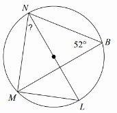 Angles In Circles Worksheet Fresh Circles Inscribed Angles Worksheets
