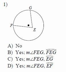 Angles In Circles Worksheet Inspirational Circles Inscribed Angles Worksheets