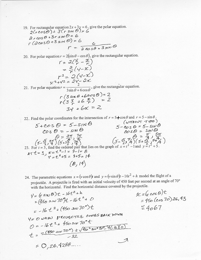 Angular and Linear Velocity Worksheet Awesome Linear Velocity Equation Trig Tessshebaylo