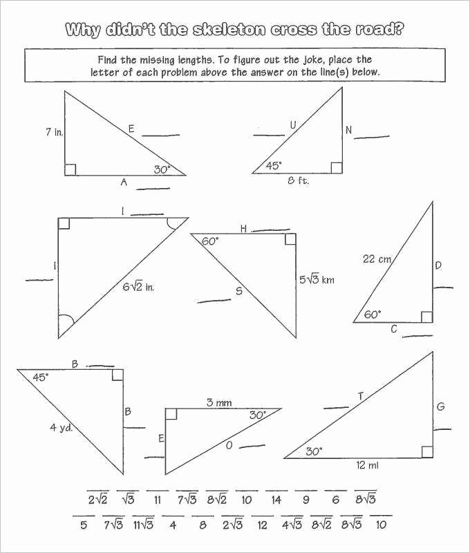 Area Of A Triangle Worksheet Awesome area Triangles Worksheet