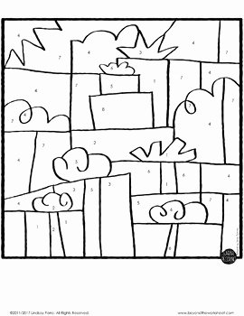 Area Of Composite Figures Worksheet Awesome area Of Posite Figures Coloring Worksheet by Lindsay