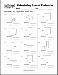 Area Of Irregular Shapes Worksheet Awesome 17 Best Ideas About Calculate area On Pinterest