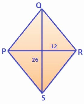 Area Of Rhombus Worksheet Elegant 195 Best Images About Geometry Help On Pinterest