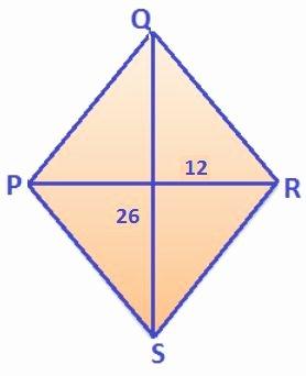 Area Of Rhombus Worksheet Elegant 195 Best Images About Geometry Help On Pinterest
