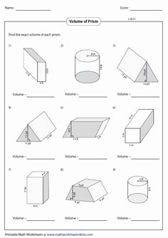 Area Of Shaded Region Worksheet Awesome area Of Shaded Region Worksheets Rectangles and Triangles