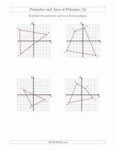 Area Of Shaded Region Worksheet Elegant area Of Shaded Region Worksheets Rectangles and Triangles