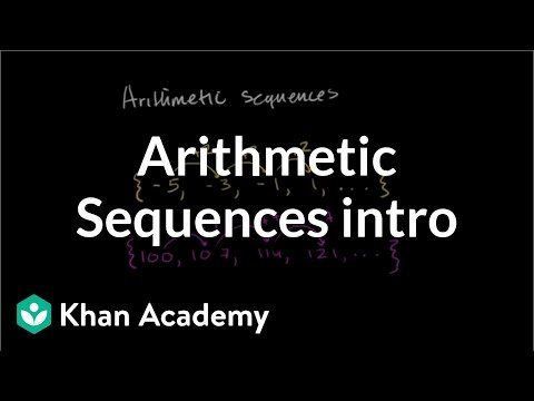 Arithmetic Sequence Worksheet Algebra 1 Inspirational Algebra 1 Arithmetic Sequences