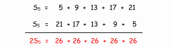 Arithmetic Sequences and Series Worksheet Beautiful Arithmetic Sequences and Series Worksheet