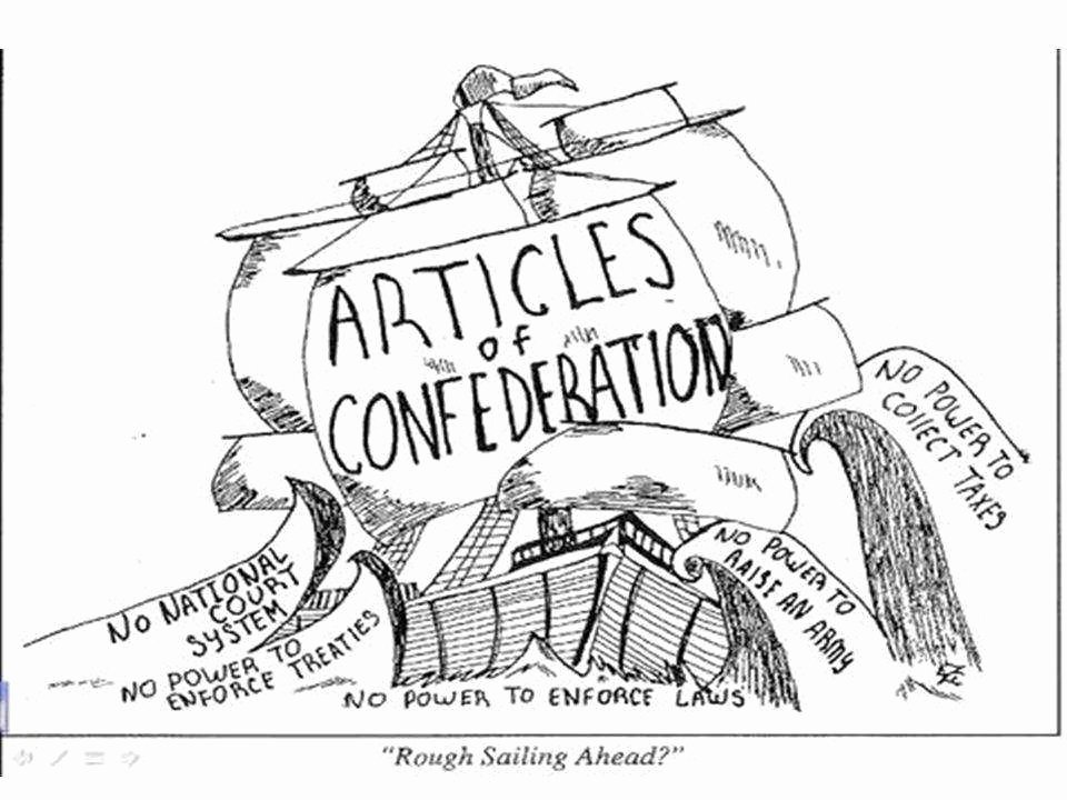 Articles Of Confederation Worksheet Answers Awesome Articles Confederation Worksheet