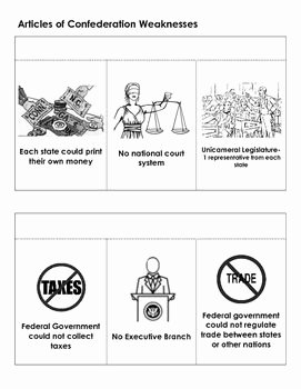 Articles Of Confederation Worksheet Answers Fresh 329 Best Images About the American Revolution On Pinterest