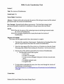 Articles Of Confederation Worksheet Answers Fresh the Articles Of Confederation Worksheet for 5th Grade