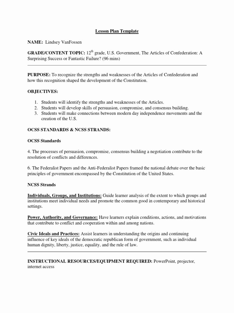 Articles Of Confederation Worksheet Answers Lovely Weaknesses Of the Articles Of Confederation Worksheet